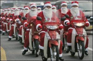 kerst_brengen
