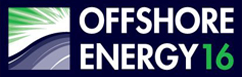 offshore_energy_16