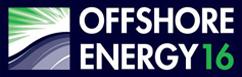 offshore_energy_16